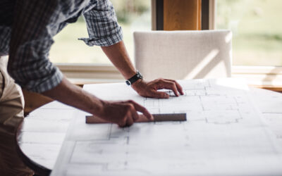 How to Select a Luxury Home Builder